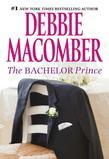 The Bachelor Prince