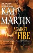 Against the Fire