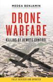 Medea Benjamin - Drone Warfare: Killing by Remote Control