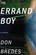 The Errand Boy: A Novel