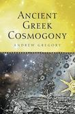 Ancient Greek Cosmogony