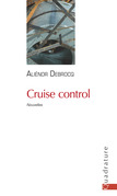 Cruise control
