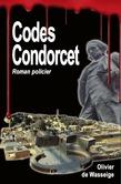 Codes Condorcet
