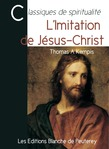 L'imitation de Jsus-Christ