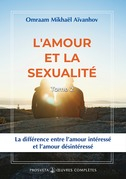 L'amour et la sexualité II