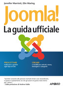 Joomla! La guida ufficiale