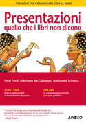 Presentazioni: quello che i libri non dicono