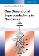 One-Dimensional Superconductivity in Nanowires