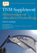 Tnm-Supplement: Erlauterungen Zur Einheitlichen Anwendung