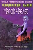 The Book of the Beast