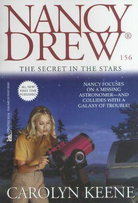 The Secret in the Stars