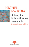 Philosophie de la ralisation personnelle