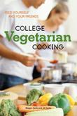 College Vegetarian Cooking