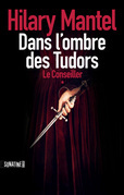 Le Conseiller