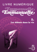 Emmanuelle au-del d'Emmanuelle, 1