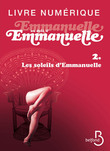 Emmanuelle au-del d'Emmanuelle, 2