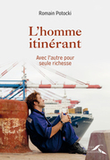 L'Homme itinrant