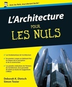 L'Architecture Pour les Nuls