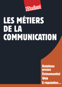 Les mtiers de la communication                   