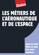 Les mtiers de l'aronautique et de l'espace      
