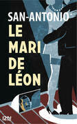 Le mari de Lon