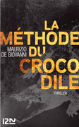La mthode du crocodile