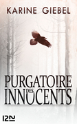 Purgatoire des innocents