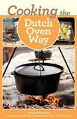 Cooking the Dutch Oven Way, 4th