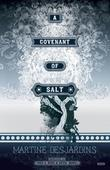 A Covenant of Salt
