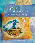 Stitch Alchemy