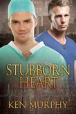 Stubborn Heart
