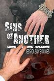 Sins of Another