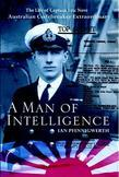 Man of Intelligence: The Life of Captain Eric Nave, Code breaker Extraordinary