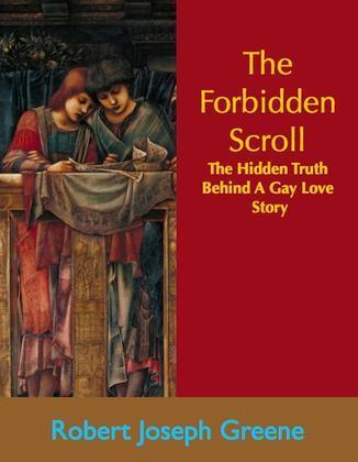The Forbidden Scroll