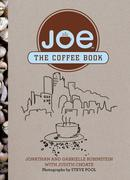 Joe: The Coffee Book