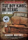 The Boy Kings of Texas: A Memoir