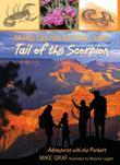 Grand Canyon National Park: Tail of the Scorpion