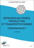 Dpenses militaires, production et transferts d'armes