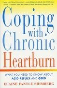 Coping with Chronic Heartburn