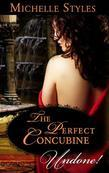 The Perfect Concubine