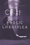Erotic Lifestyles