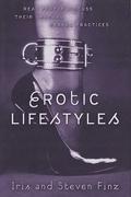 Erotic Lifestyles