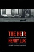 The Heir
