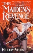 The Maiden's Revenge