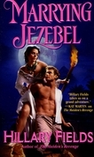 Marrying Jezebel