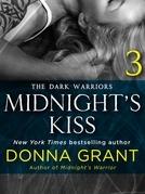 Midnight's Kiss: Part 3