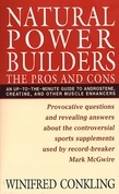 Natural Power Builders