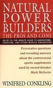 Natural Power Builders