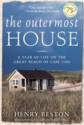 Henry Beston - The Outermost House