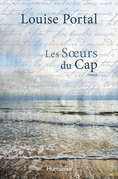 Les soeurs du Cap